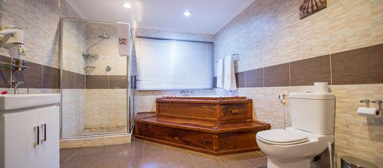 wc-suite-executiva