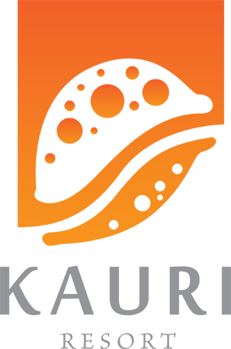 kauri-about
