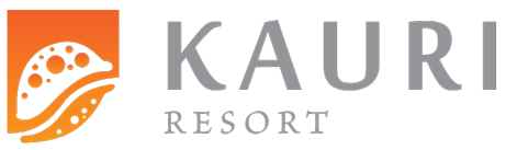 Kauri-Resort