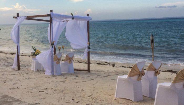 casamento_praia